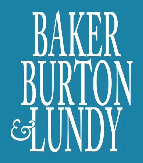Baker, Burton & Lundy