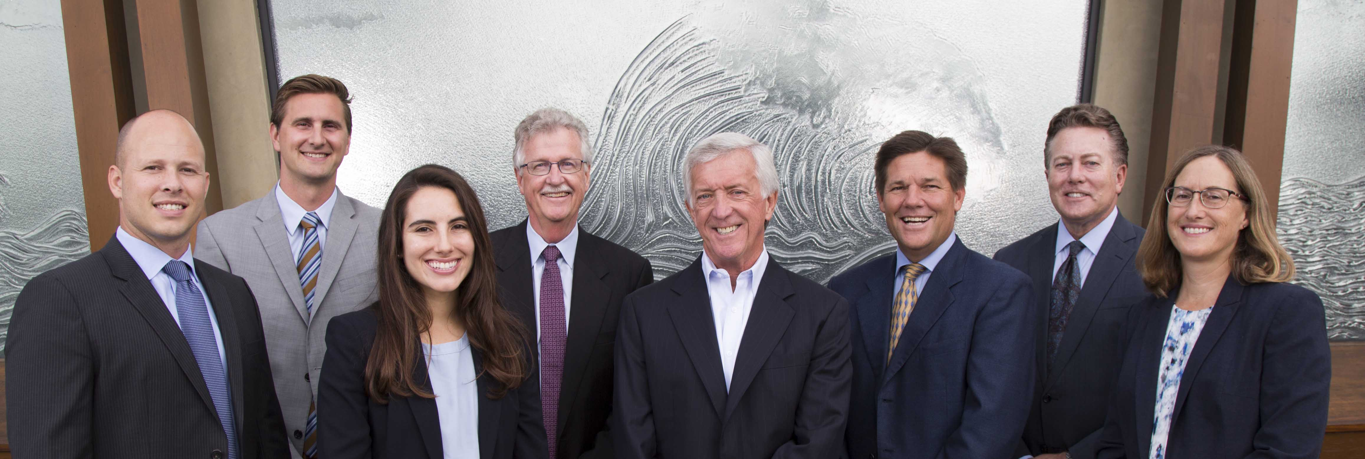 baker-burton-lundy-attorneys