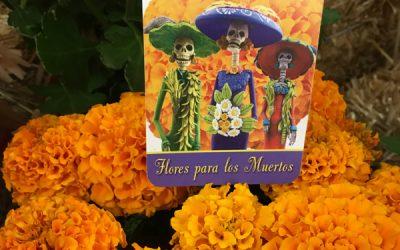 Día de Los Muertos and Mortuary Negligence