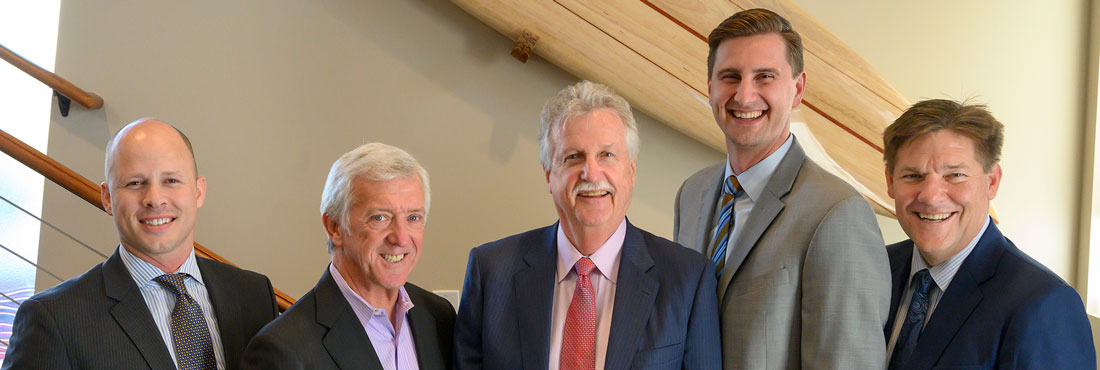 Baker, Burton & Lundy Expands Attorney Partners