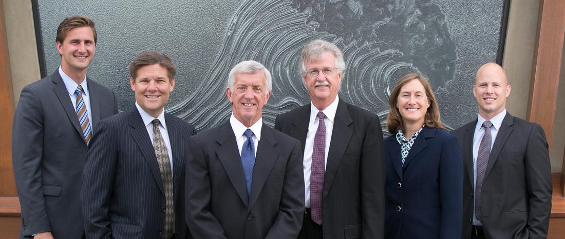 Baker, Burton & Lundy Attorneys - Best of Beach Civil Law