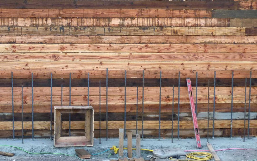 How to Avoid Having a Lien Recorded Against Your Home after Construction