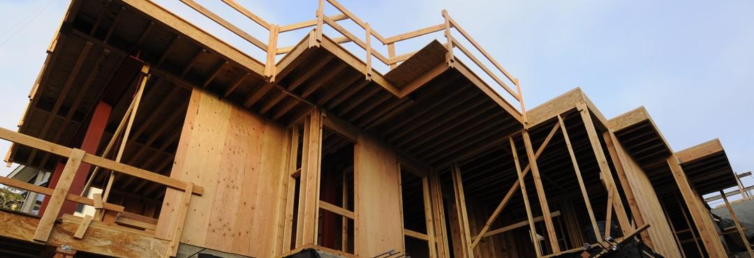 A Game Plan for Surviving Construction Defect Litigation