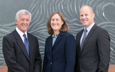 Baker, Burton & Lundy Wins Best of the Beach Civil Attorney
